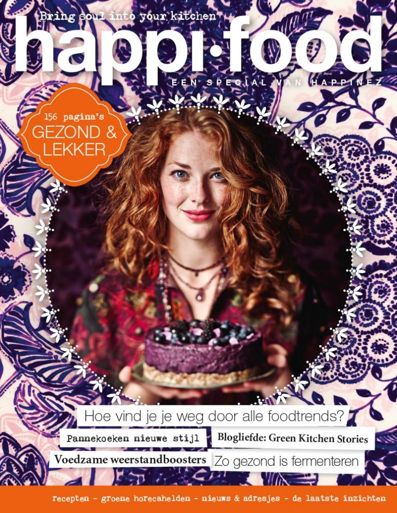 HAPP_Food_Cover_2014-enkel-(jet)