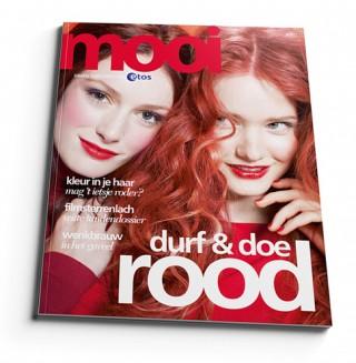 Mooi-cover