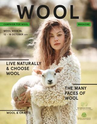 woolmagazine_cover